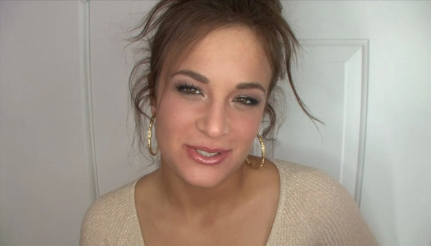 Nadia, Casting