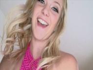 hilary blonde casting