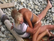 beach sex video3