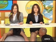 Asian News video1