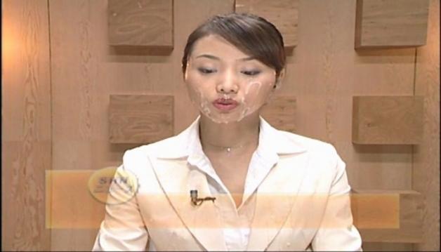 Asian News video3