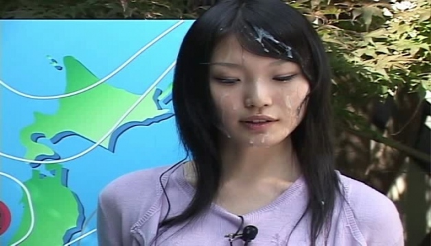 Asian News video4