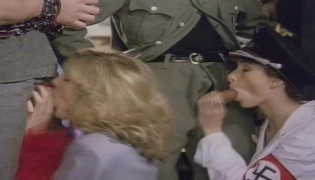 Operation Sex - 1995