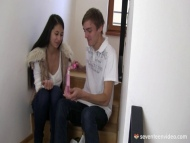amateur teens - video11