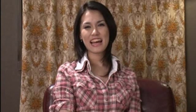Very Cute Maria Ozawa