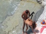 Beach sex video4