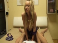 Amateur Teens - Video61