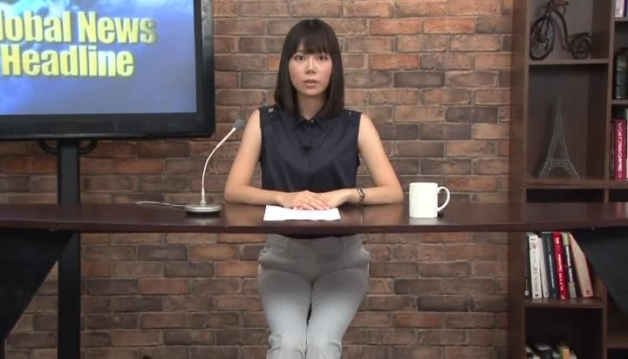 Asian News video12