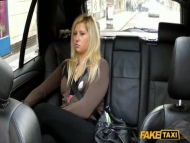 fake taxi - candy