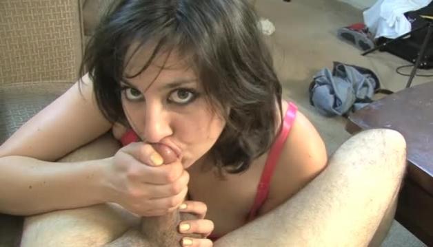 Isabella, Hot Slut