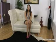 Yulia, Hot Slut