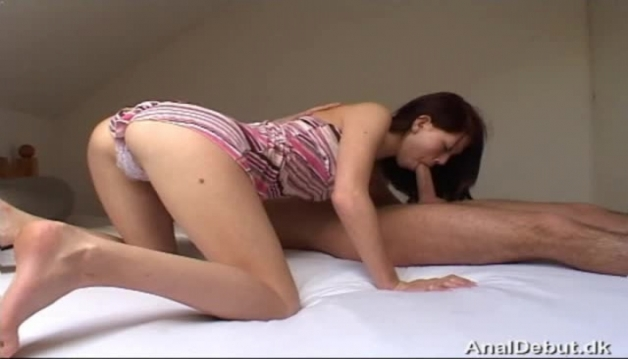 Hot Teen Girls - Video 19