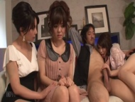 Hot Teen Girls - Video 28
