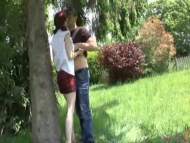 hot teen girls - video 39