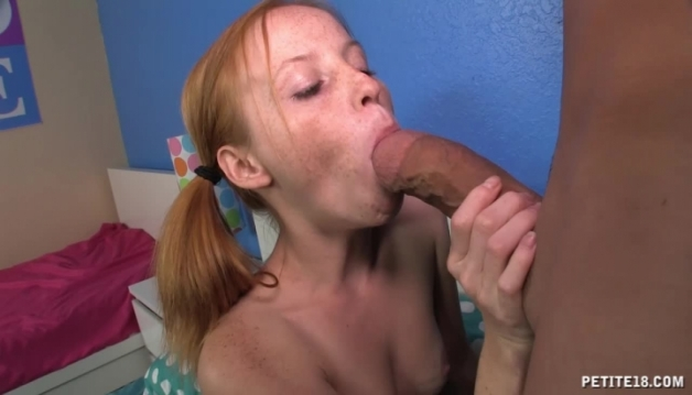harte pornos nur blowjobs amateur