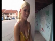 hot teen girls - video 53