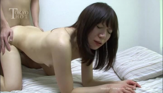 Asian slut, Wakaba