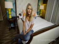 hot teen girls - video 73
