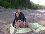 Hot Teen Girls - Video 83