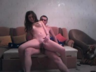 amateur teenagers camshow