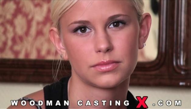 Hot Sexy blonde, Video 4