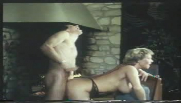 Germany Sex Movie19