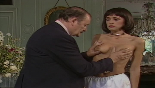 French Sex Movie 6