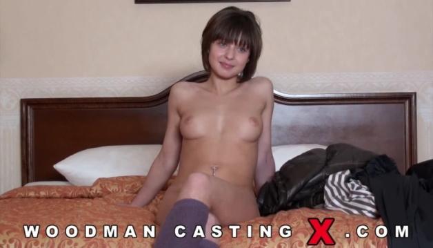 Julie, Hot Girl