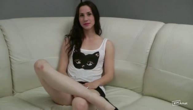 Hot French Porno Video 7