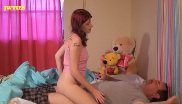 Beautiful And Young Girls Video 9