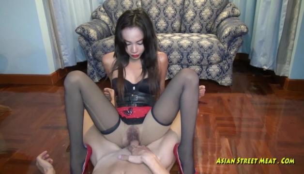 Asian Slut, Hard Sex, Video 29