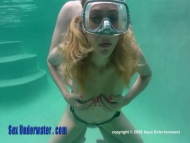 underwater sex, video3