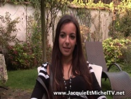 Hot French Porno Video 16