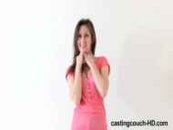 natasha, casting