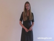 stephanie, casting