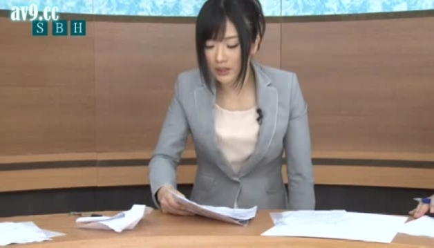 Asian News Video13