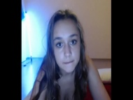 Young Webcam Little Girls Exclusive videos16