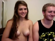 young webcam little girls exclusive videos19