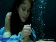 Underwater Sex, Video7
