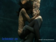 underwater sex, video6