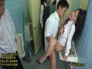 asian girls, group sex, video 37