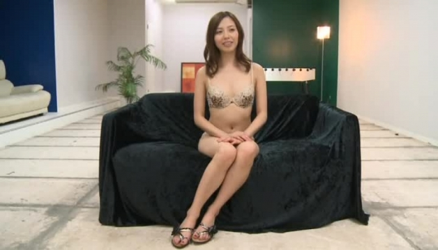 Asian Slut, Hard Sex, Video 37