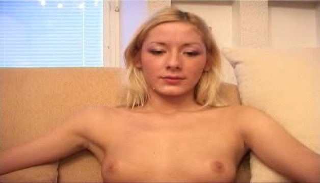 Hot and Sweet Teens fuck, Video28
