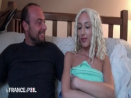 hot french porno video 21