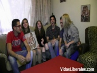 Espanyol Girls, Video5