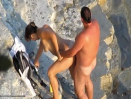 beach sex video18
