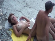 beach sex video20