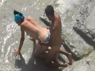 beach sex video22