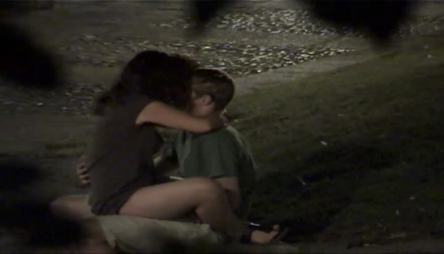 Real Sluts, Public Sex, Video29