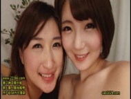asian girls, group sex, video 45